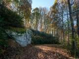 9 Flora Rose Trail - Photo 1
