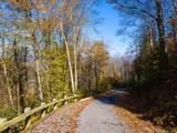 9 Flora Rose Trail - Photo 12