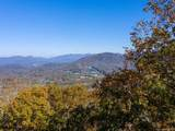 9 Flora Rose Trail - Photo 18