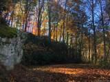 9 Flora Rose Trail - Photo 3