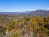 9 Flora Rose Trail - Photo 24