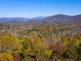 9 Flora Rose Trail - Photo 26