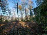 9 Flora Rose Trail - Photo 4