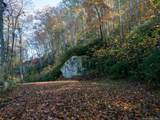 9 Flora Rose Trail - Photo 5