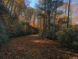9 Flora Rose Trail - Photo 7