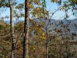 238 Grandiflora Path - Photo 11