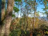 238 Grandiflora Path - Photo 12
