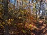 238 Grandiflora Path - Photo 14