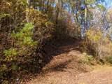 238 Grandiflora Path - Photo 4