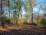 238 Grandiflora Path - Photo 5