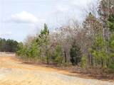00 Woodland Park Road - Photo 17