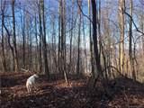 1 Moonstone Trail - Photo 1