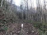 1 Moonstone Trail - Photo 11