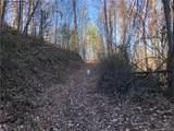 1 Moonstone Trail - Photo 12