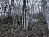 1 Moonstone Trail - Photo 13