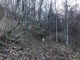 1 Moonstone Trail - Photo 14