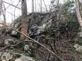 1 Moonstone Trail - Photo 16