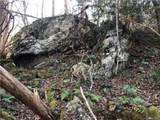 1 Moonstone Trail - Photo 17