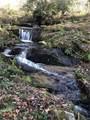 1 Moonstone Trail - Photo 19