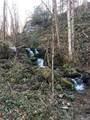 1 Moonstone Trail - Photo 20