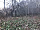 1 Moonstone Trail - Photo 3