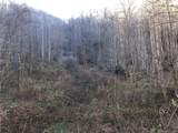1 Moonstone Trail - Photo 21