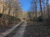 1 Moonstone Trail - Photo 22