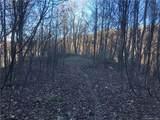 1 Moonstone Trail - Photo 4