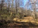 1 Moonstone Trail - Photo 5