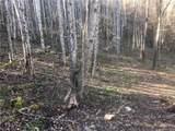1 Moonstone Trail - Photo 6