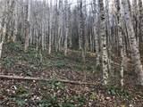 1 Moonstone Trail - Photo 7