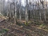 1 Moonstone Trail - Photo 9