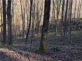1 Moonstone Trail - Photo 10