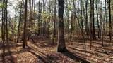 0 Crestwood Loop - Photo 5