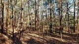 0 Crestwood Loop - Photo 6