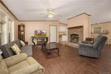 10456 Moores Chapel Road - Photo 3