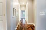 631 Garden District Drive - Photo 19