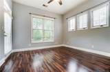 631 Garden District Drive - Photo 20