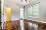 631 Garden District Drive - Photo 21