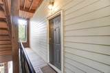 631 Garden District Drive - Photo 4