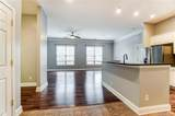 631 Garden District Drive - Photo 5