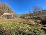 1371 Green Creek Road - Photo 47