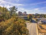 272 Biltmore Avenue - Photo 10