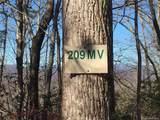 209 Mitchell View Drive - Photo 2