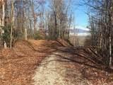209 Mitchell View Drive - Photo 8