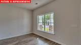 6420 Ellimar Field Lane - Photo 2