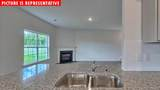 6420 Ellimar Field Lane - Photo 12