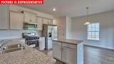 6420 Ellimar Field Lane - Photo 13