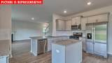 6420 Ellimar Field Lane - Photo 14