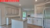 6420 Ellimar Field Lane - Photo 15